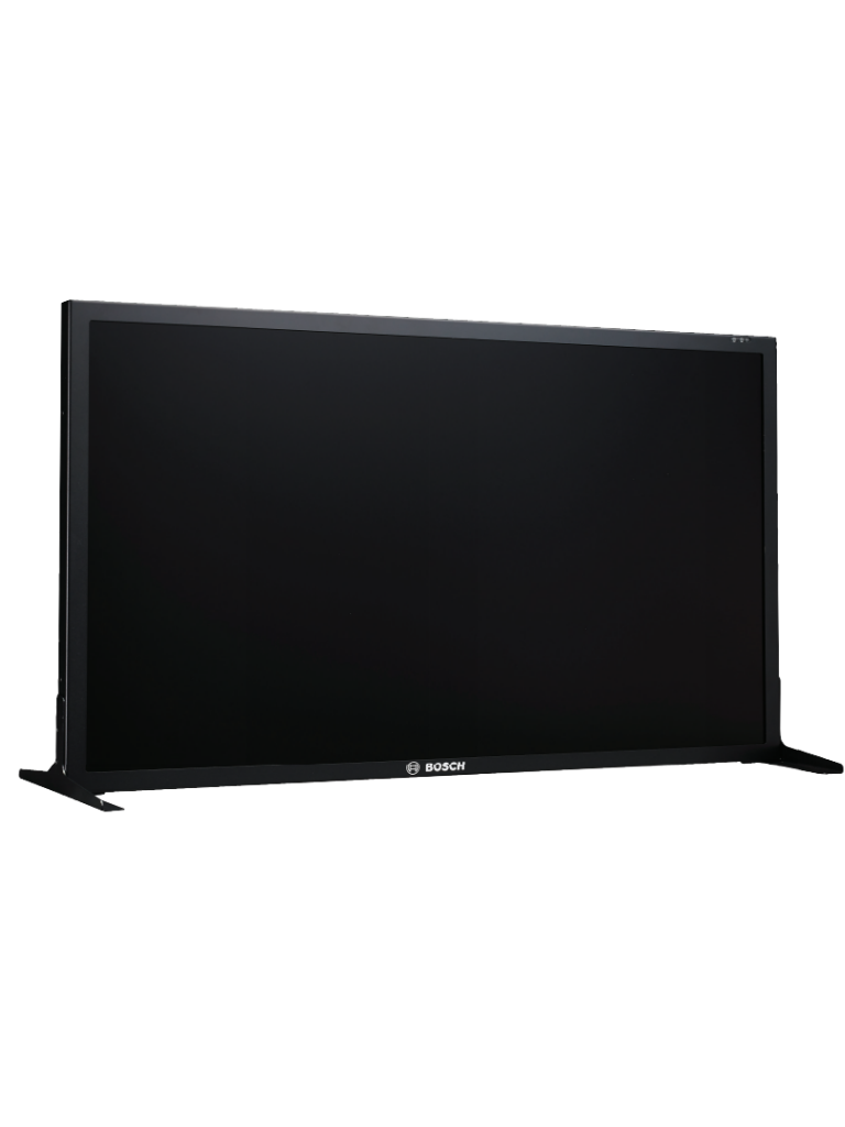 BOSCH V_UML43490- MONITOR 43 PULGADAS/hd 1080/DISPLAY PORT/ HDMI/ VGA