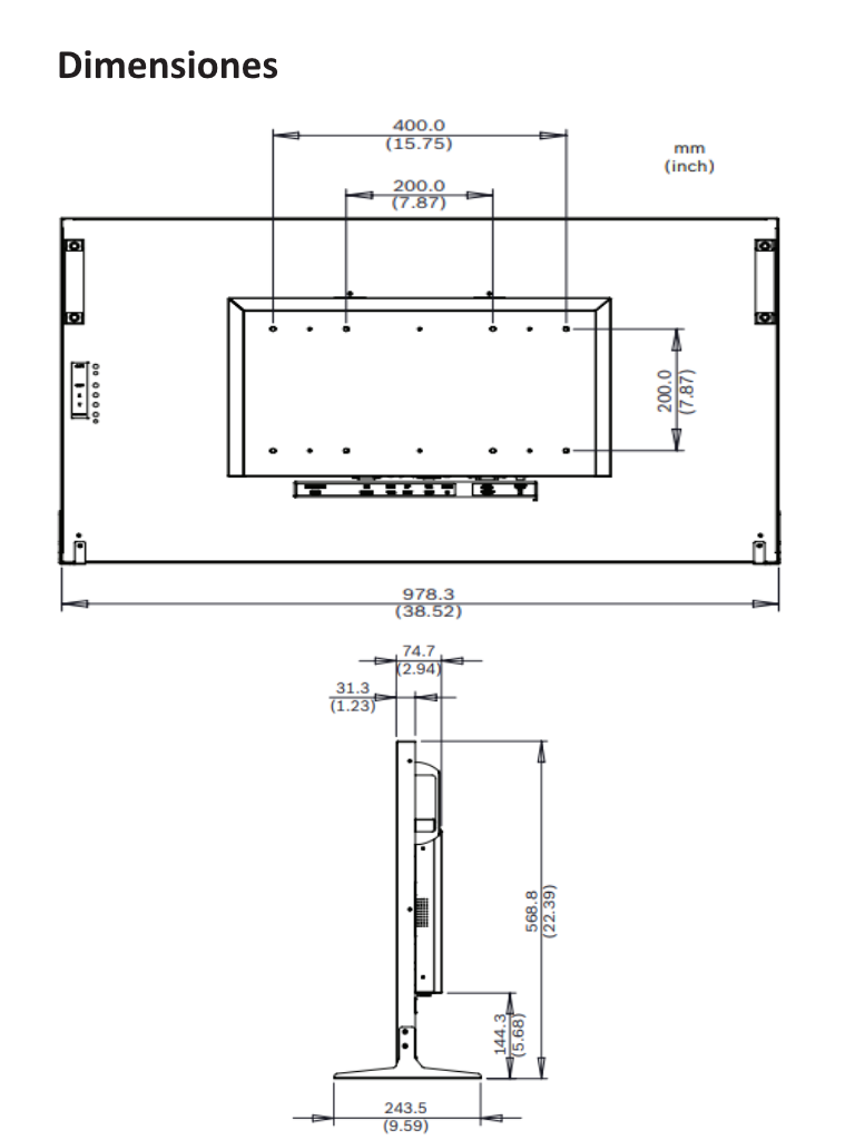 UML-434-90.config2