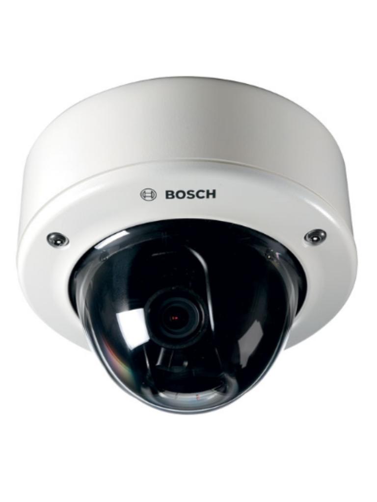 BOSCH V_NIN63023A3S- FLEXIDOME 1080P/ HDR/ LENTE 3 A 9MM/ IP166