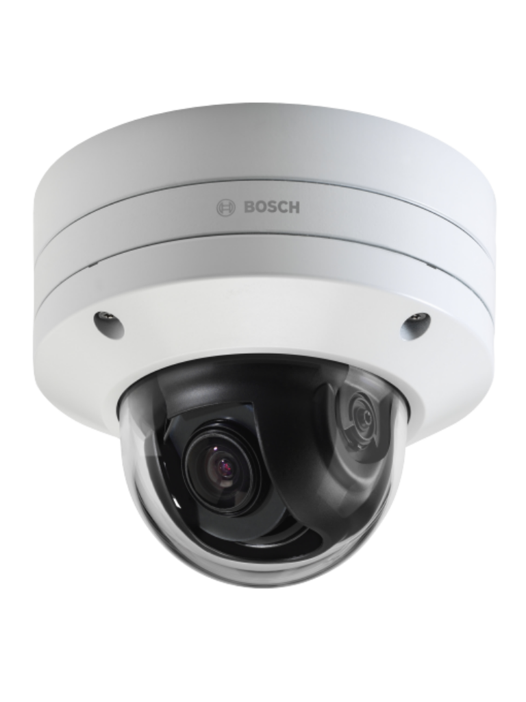 BOSCH V_NDE8503R- FLEXIDOME IP 6MP/ IP66/LENTE 3-10MM/ HDR/ PTRZ