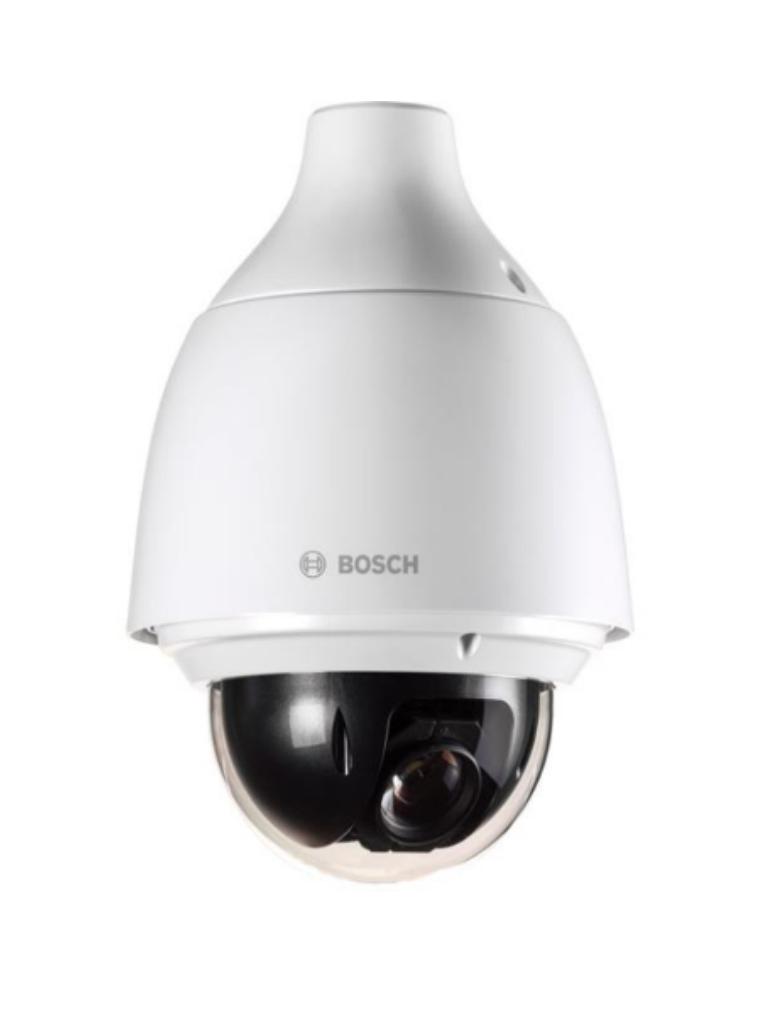 BOSCH V_NDP5512Z30- CAMARA PTZ 1080P/ IP66/ 30X/ COLGANTE