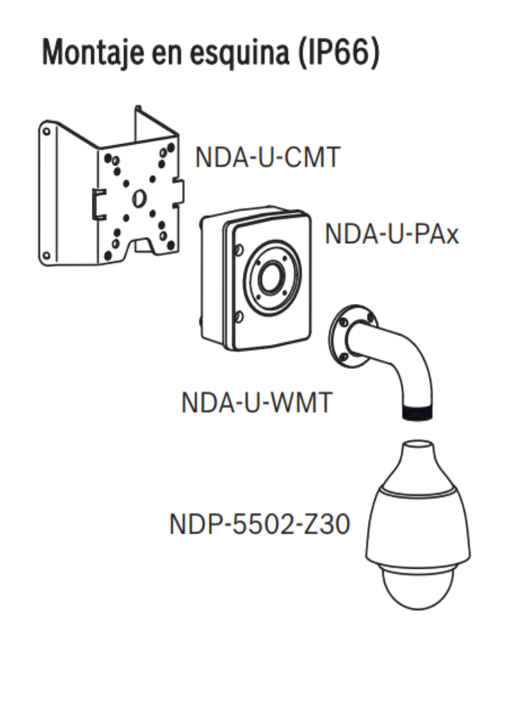 NDP-5502-Z30.config6