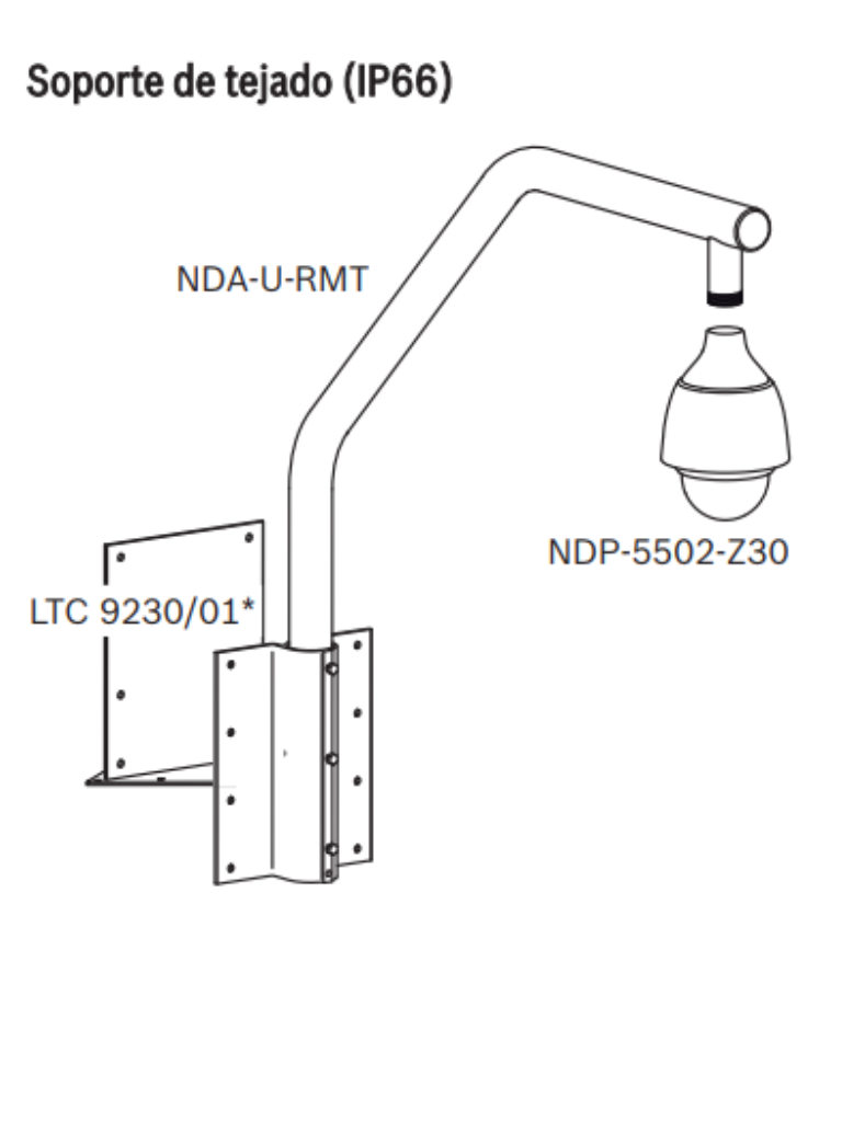 NDP-5502-Z30.config7