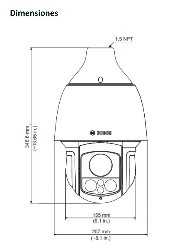 NDP-5512-Z30L.config1