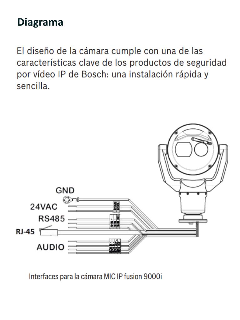 MIC-9502-Z30BVF .config3