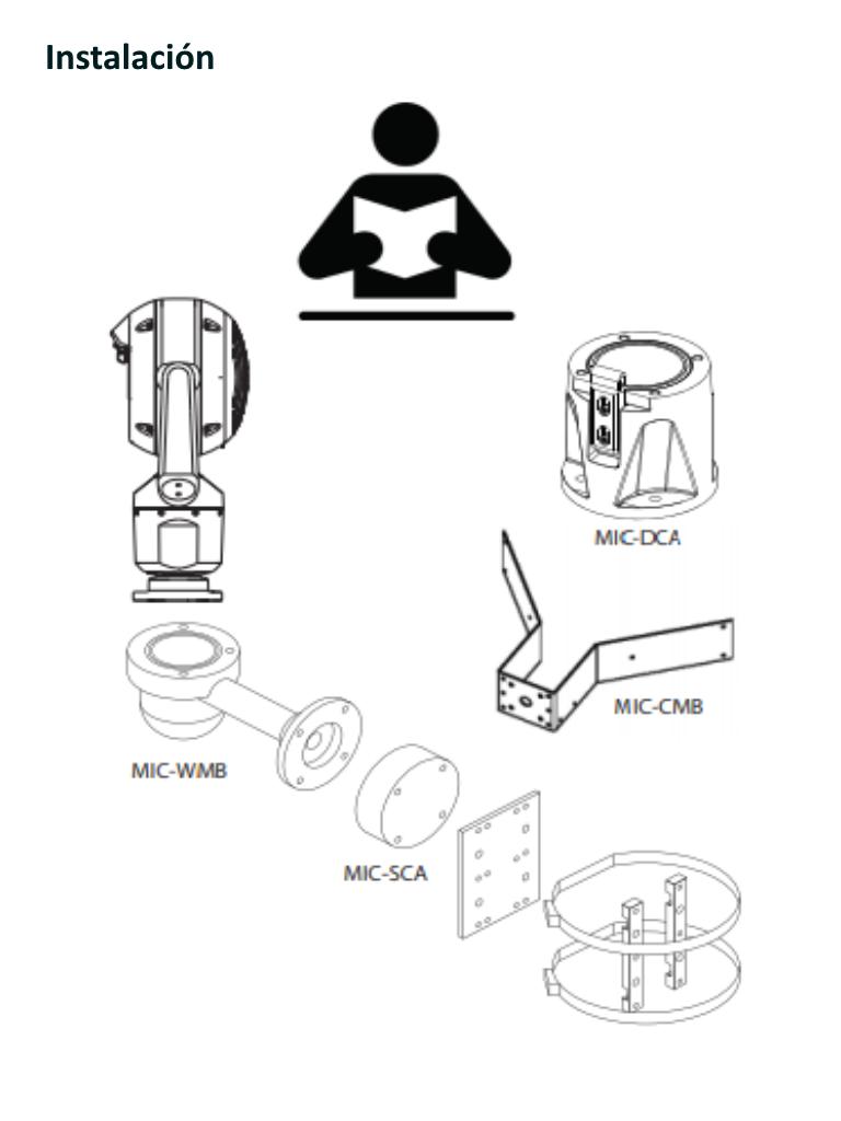 MIC-9502-Z30BVF .config6