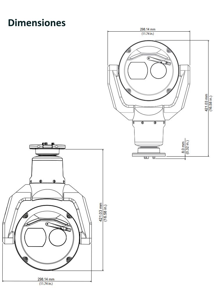 MIC-9502-Z30BVF .config1