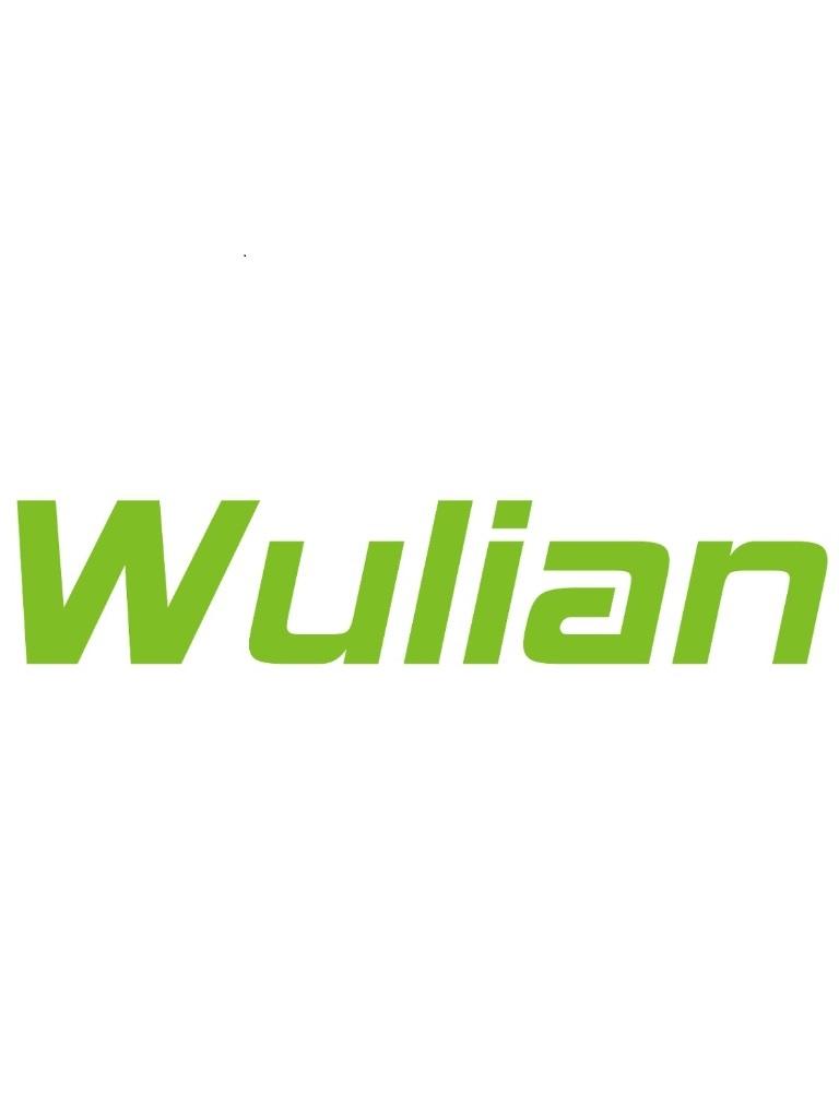 WULIAN UNIVERSALREMOTE360WIFI - CONTROL REMOTO INTELIGENTE IR/ WIFI  / 360 GRADOS / ZIGBEE / 5 MTS ALCANCE/ ENVÍE INSTRUCCIONES A ESTE DISPOSITIVO E I