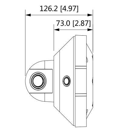DH-PSDW5631S-B360 dimensiones