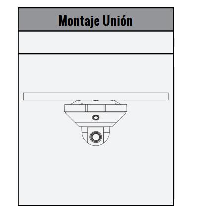 DH-PSDW5631S-B360 montaje union