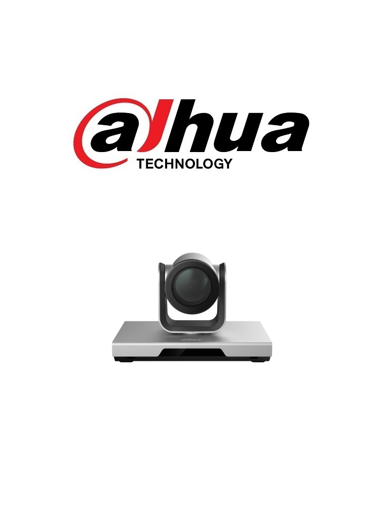 DAHUA VCSTS51A0- SISTEMA DE VIDEOCONFERENCIA PARA PUNTO FINAL/ 1080P/ 720P/ MCU INTEGRADO/ 4 CONEXIONES 1080P/ 6 CONEXIONES 720P/ SIP