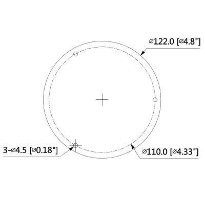 HDBW1400RZS2  dim2