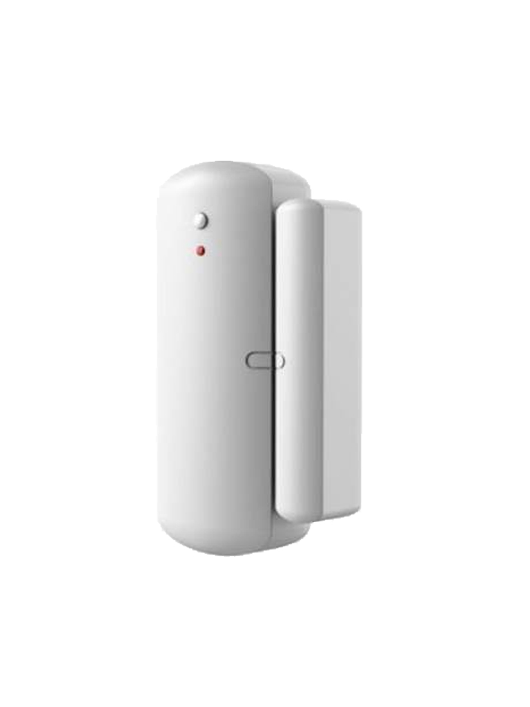IHORN HO09AF - Sensor de puerta inalambrico / 433 Mhz / Compatible con panel ND1 y N8003