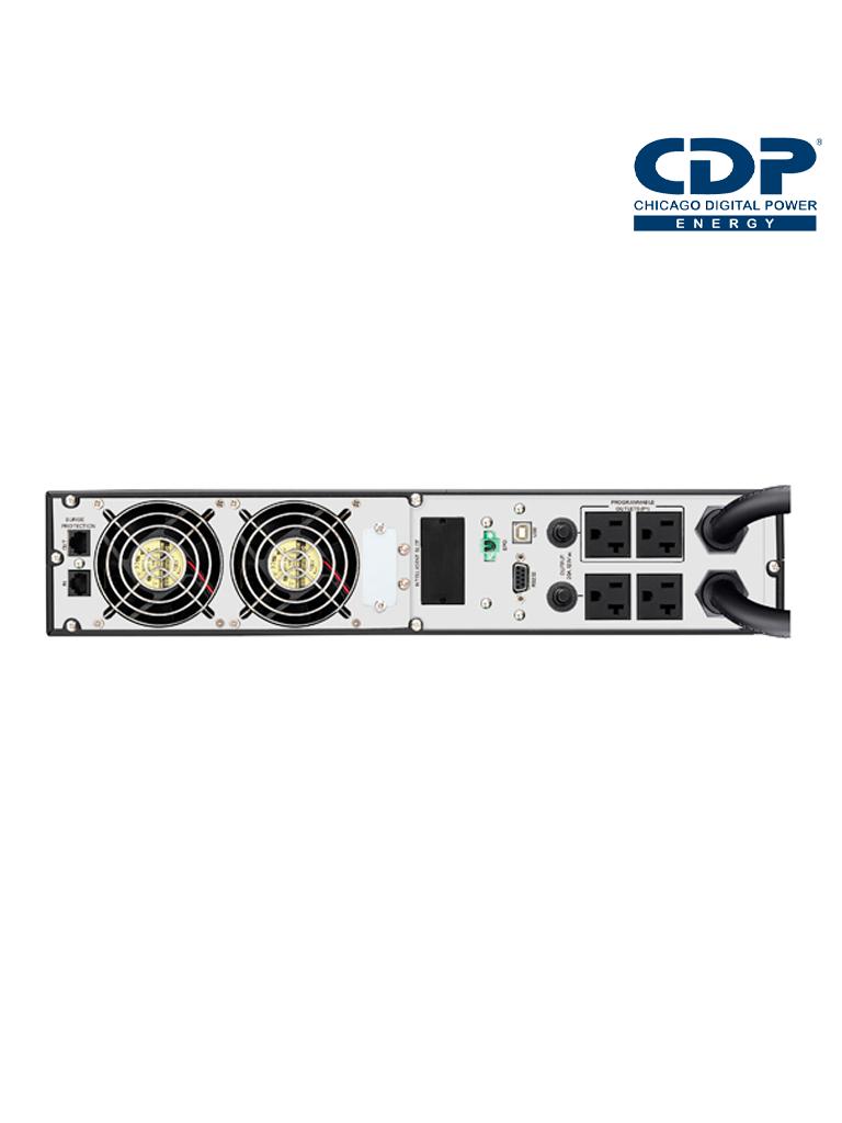 CDP-UPO113RTAX-UPS-Online-Rackeable-Pantalla-Rotativa-4-Contactos-4