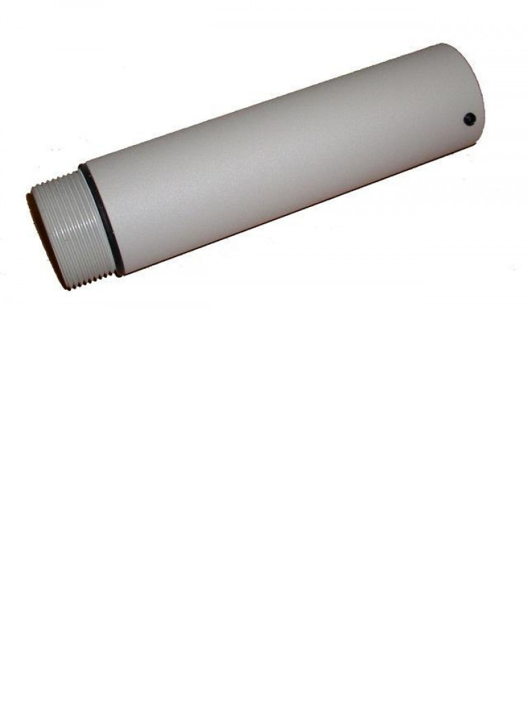 VIVOTEK AM116 - Brazo tubular para montaje de HOUSING / 20CM