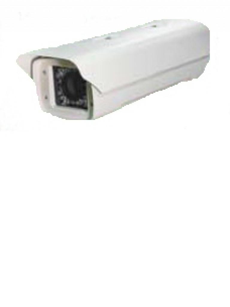 SAXXON TPH5000080 - HOUSING Para exterior / Abanico y calentador integrado