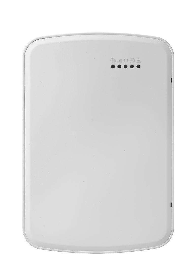 DSC TL880LEATLAT N - NEO Comunicador Alarm.com para Neo (PROXIMAMENTE)