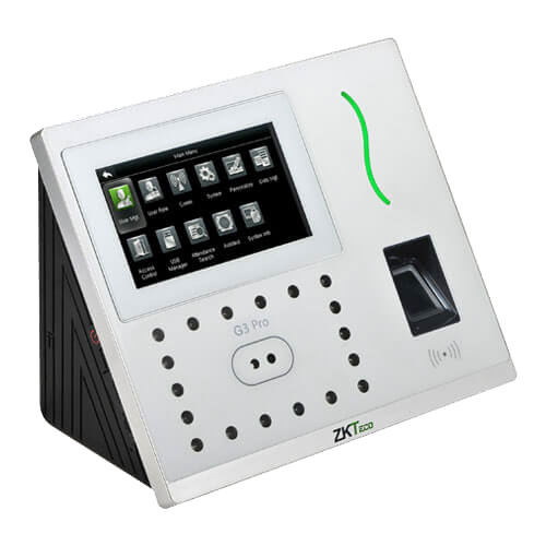 Control-Acceso-Asistencia-Facial-Rostro-Rostros-Palma-G3PRO-ZK-TVC-Secundario2