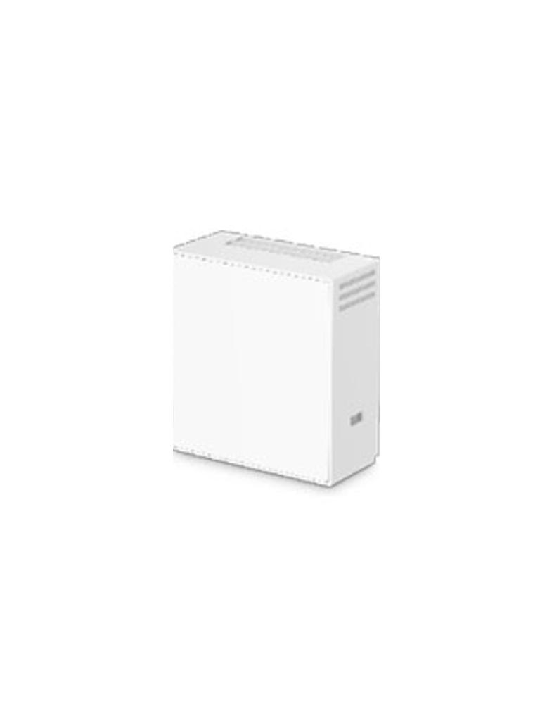IMOU FRB10 - Battery Cell Pro - Bateria Recargable para Camara Cell Pro