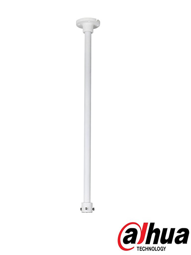DAHUA PFB220C- Montaje de Techo para Camaras Dahua Mini Domo