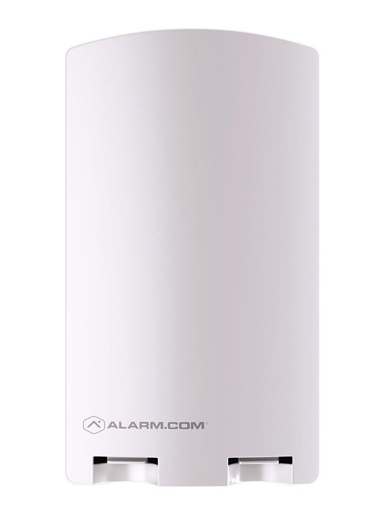 DSC ADC SEM AT LAT -  POWER Comunicador Dual 4G / IP para Alarm.com