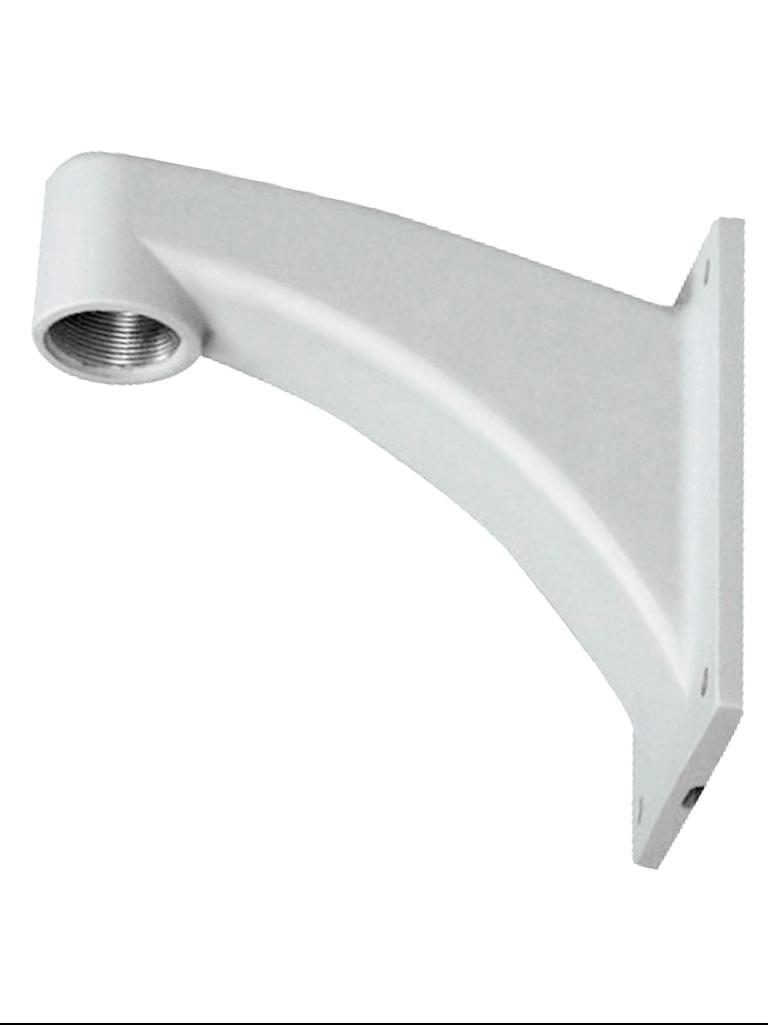 VIVOTEK AM212 - Soporte de montaje en pared compatible con WB-82VD, WB-8203, WB-8211, WB-8212, WB-82WT, WB-82WS