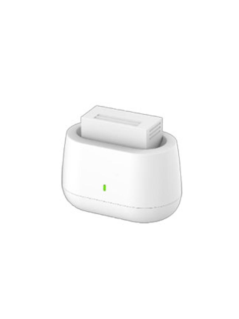 IMOU FCB10 Charger Cell Pro - Cargador de Batería de Cámara Cell Pro