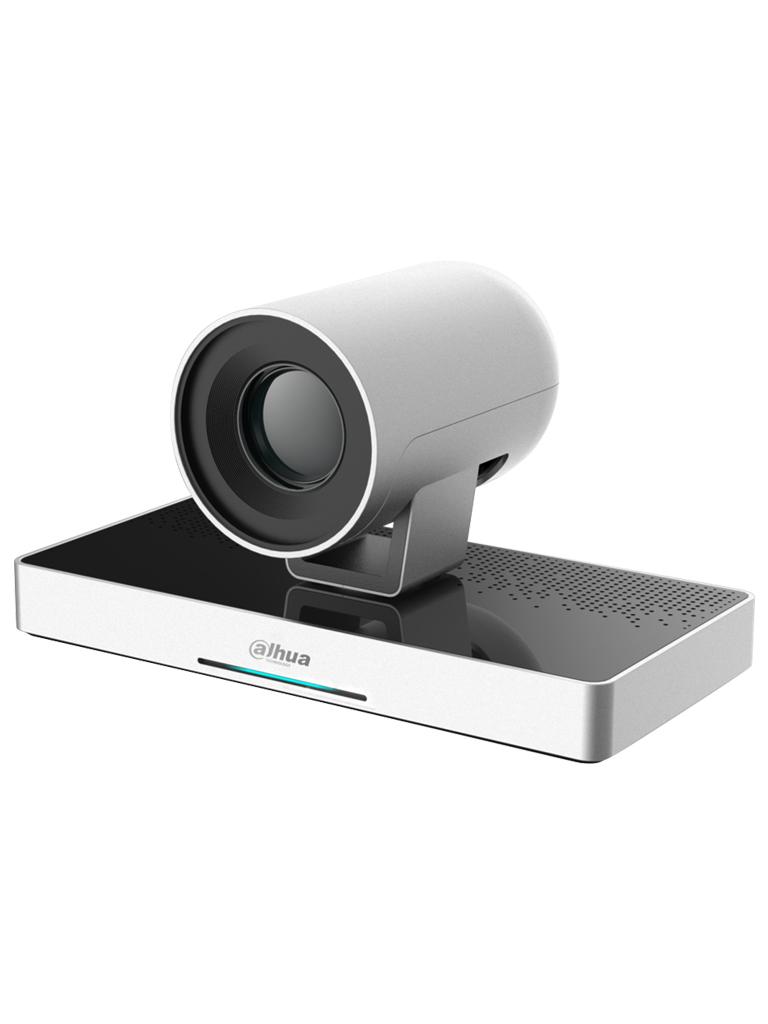 DAHUA VCSTS20A0- SISTEMA DE VIDEOCONFERENCIA PARA PUNTO FINAL/ 1080P/ 720P/ COMPATIBLE CON VCSTS51A0 & VCSMCU91B0