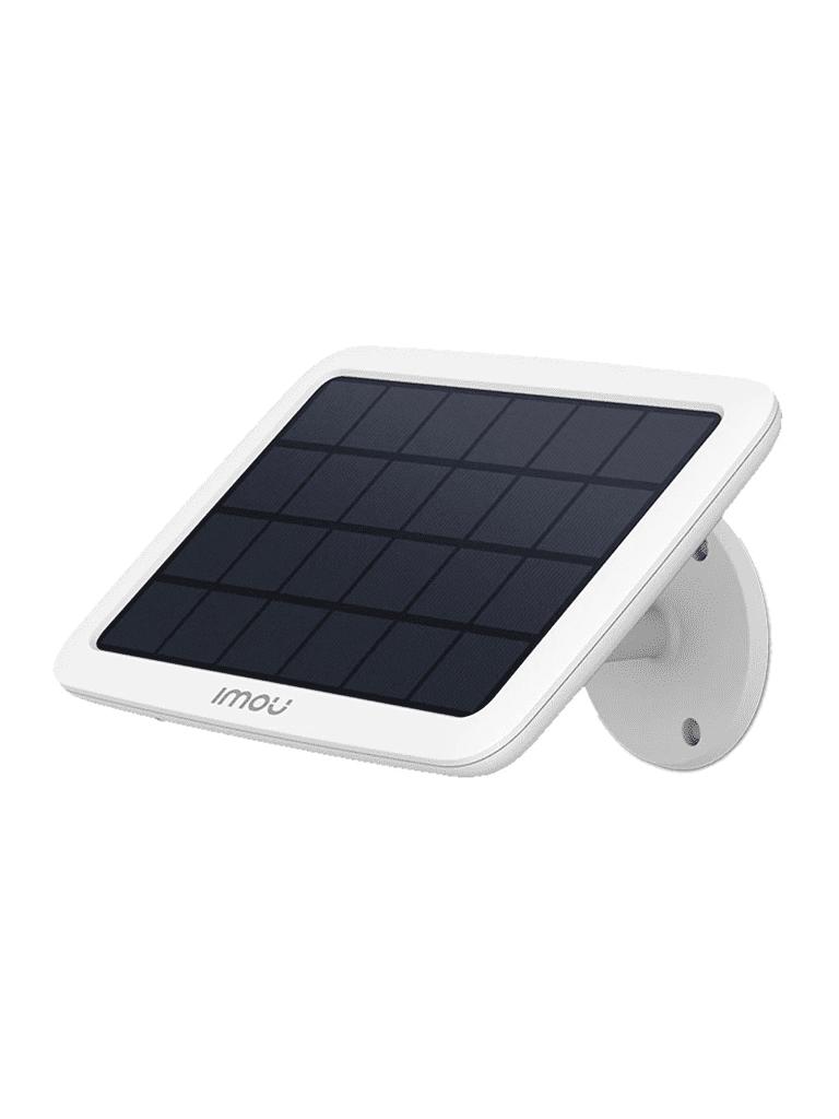 IMOU FSP10 - Panel Solar para Camara Cell Pro