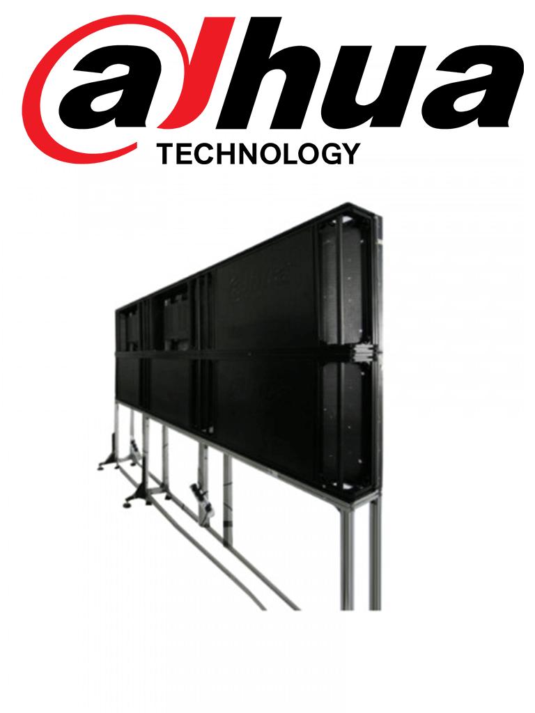 TVC  DHLDZ550 - Base para pantallas  LCD de video wall / Pantallas 55 pulgadas / No se vende por separado
