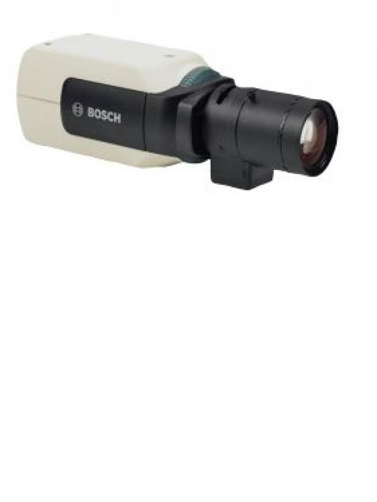 BOSCH V_VBN4075C21 - DINION AN 4000 / Camara profesional de alta resolucion / 960H / Analoga / Funcion dia y noche