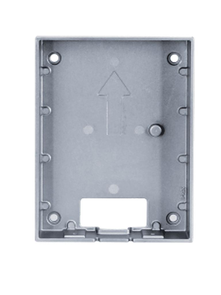 DAHUA VTM115 - Caja para instalacion de video portero DAHUA / Compatible con  VTO2202FP #TocToc