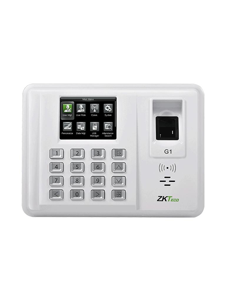Control-Asistencia-Green-Label--Huellas-SILKID-TarjetasID-ADMS-G1ID-ZK-TVC-Secundaria