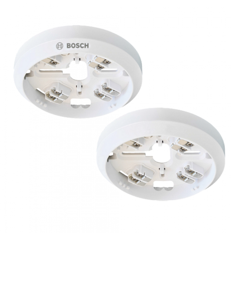 BOSCH F_MS400- BASE PARA DETECTOR SERIES  420/425