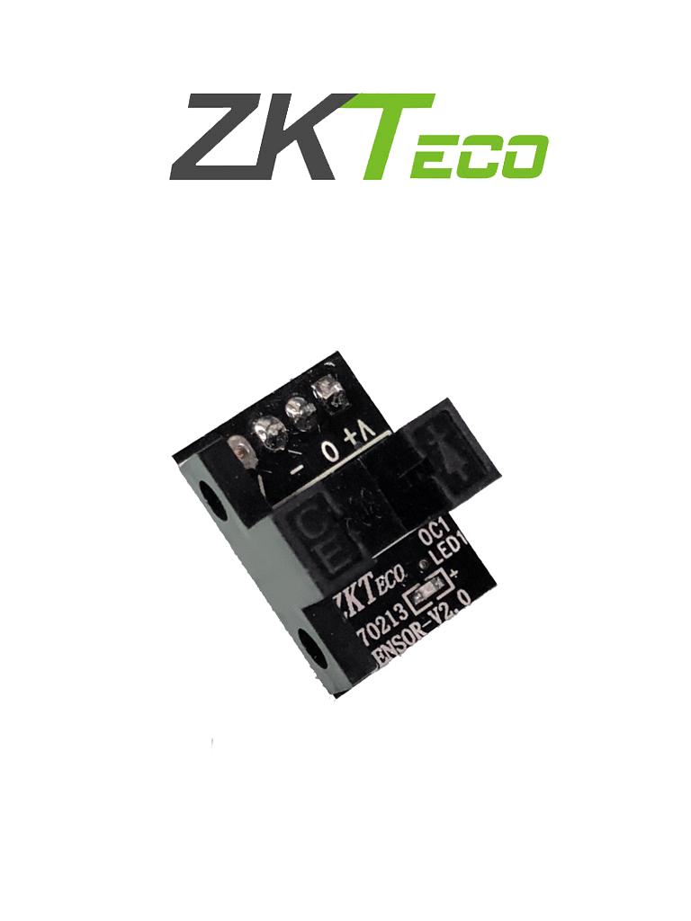 ZKTECO TSA21 - Sensor de Posición para Torniquete Automático / Modelos TSXXXX