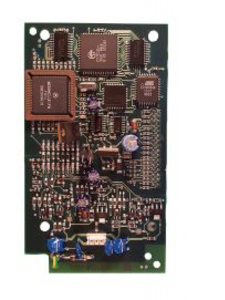 BOSCH F_D7039- MODULO DIRECCIONABLE BOSCH COMPATIBLE CON PANEL FPD7024 PARA RECIBIR DISPOSITIVOS DIRECCIONABLES