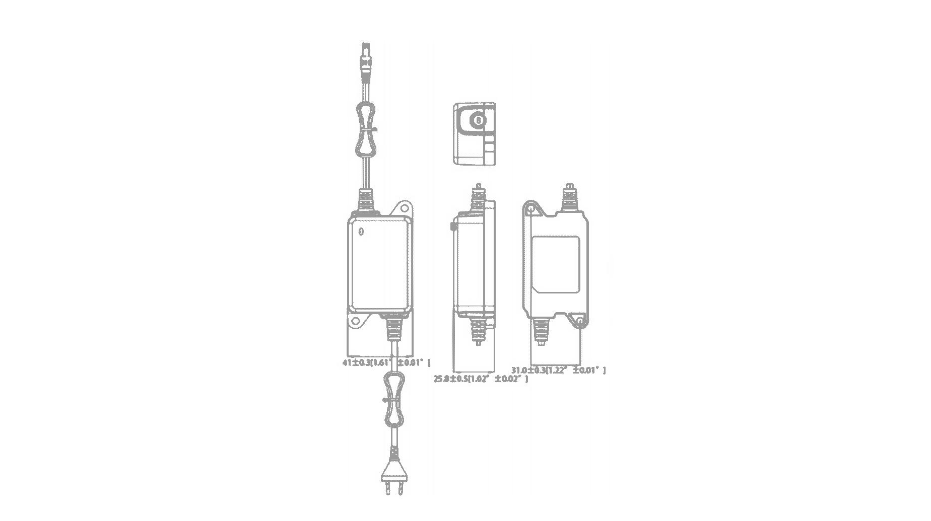 Sisterma-de-control-de-acceso-y-de-asistencia-basico-brinda-acceso-al-personal-por-medio-de-huella-y-tarjeta-con-boton-liberador--Dahua-PFM321-YLI-SAXXON-3