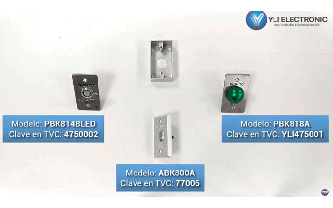 Sisterma-de-control-de-acceso-y-de-asistencia-basico-brinda-acceso-al-personal-por-medio-de-huella-tarjeta-y-password-con-boton-liberador-caja-para-boton-Dahua-YLI-MBB800AM-1