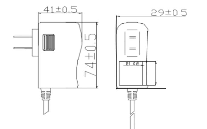 Sisterma-de-control-de-acceso-y-de-asistencia-basico-brinda-acceso-al-personal-por-medio-de-huella-y-tarjeta-con-boton-liberador-SAXXON-PSU0502E-1