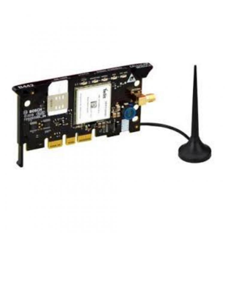 BOSCH I_B442 - Modulo comunicador del telefono movil GPRS