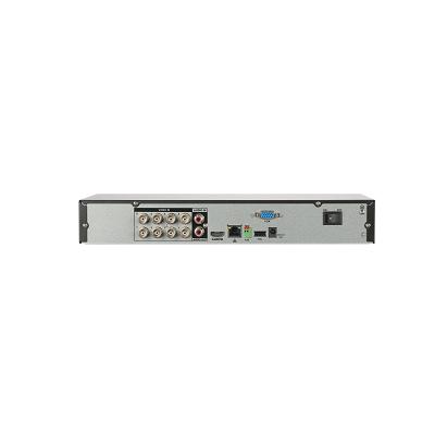 XVR7108H-4K-I2-back
