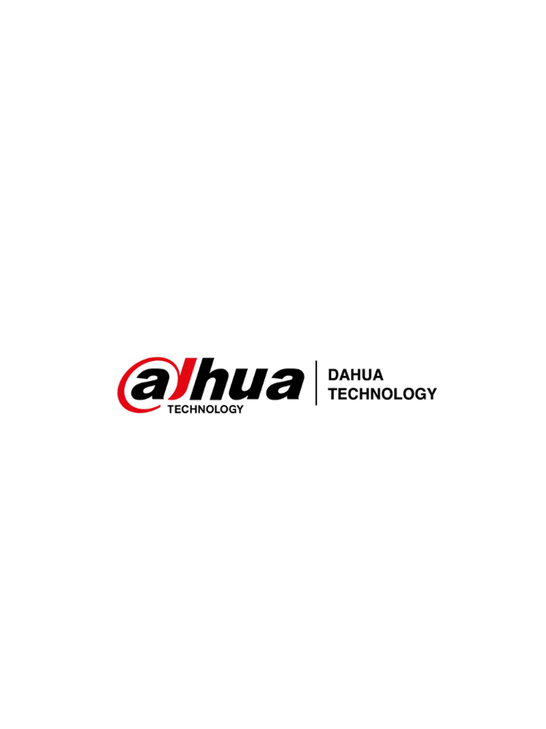 DAHUA HDD_BOX-MXVR41XX - Case para Disco duro de DVRs Moviles Modelos MXVR41XX
