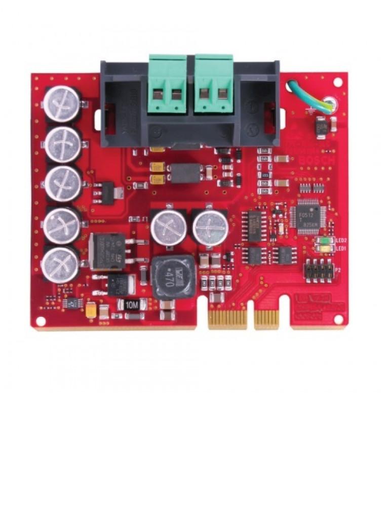 BOSCH F_FPE1000SLC - Modulo ENCHUFABLE de circuito de linea / Hasta 254 detectores y módulos o 127 bases analógicas