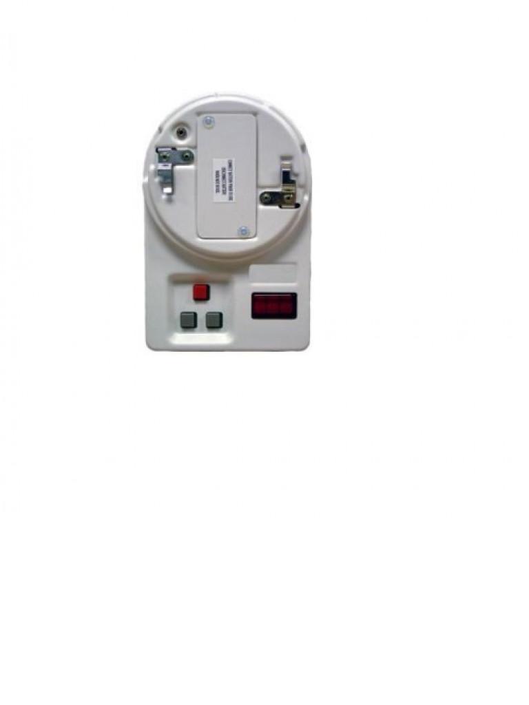 BOSCH F_D5070 - PROGRAMADOR De dispositivos analogicos / Compatible con FPA1000