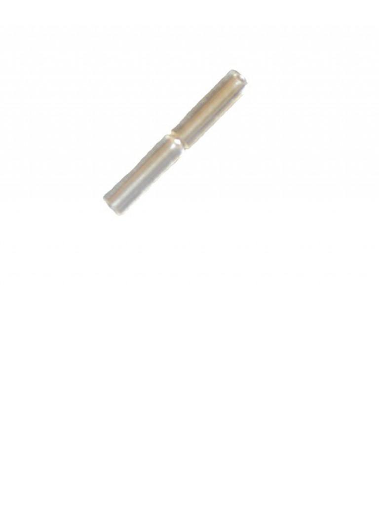 BOSCH F_FMM100GR - Varillas de rotura de estacion manual / Acrilico