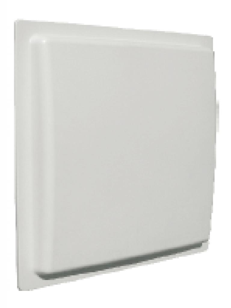 SAXXON ASR2657 - Lector de tarjetas / 902 A 918  Mhz / Lectura de 1 a 10 Mts /  Wiegand 26 & 34 /  RS232 /  RS485