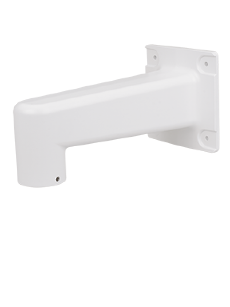 VIVOTEK AM218 - Soporte de montaje en pared tipo l / Compatible con soportes en poste y esquina