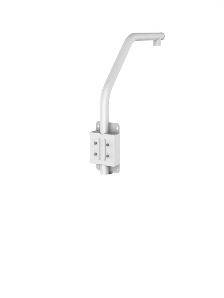 DAHUA PFB303S - Montaje parapeto giratorio compatible con camaras PTZ series SD59 / SD50 / SD40