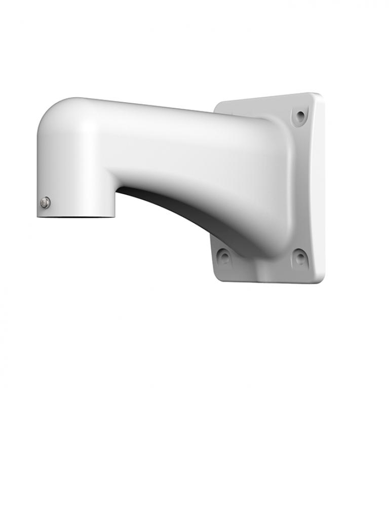 DAHUA PFB303W - Montaje de pared para camaras PTZ modelos SD60 / SD6AL / SD6AE / SD65F