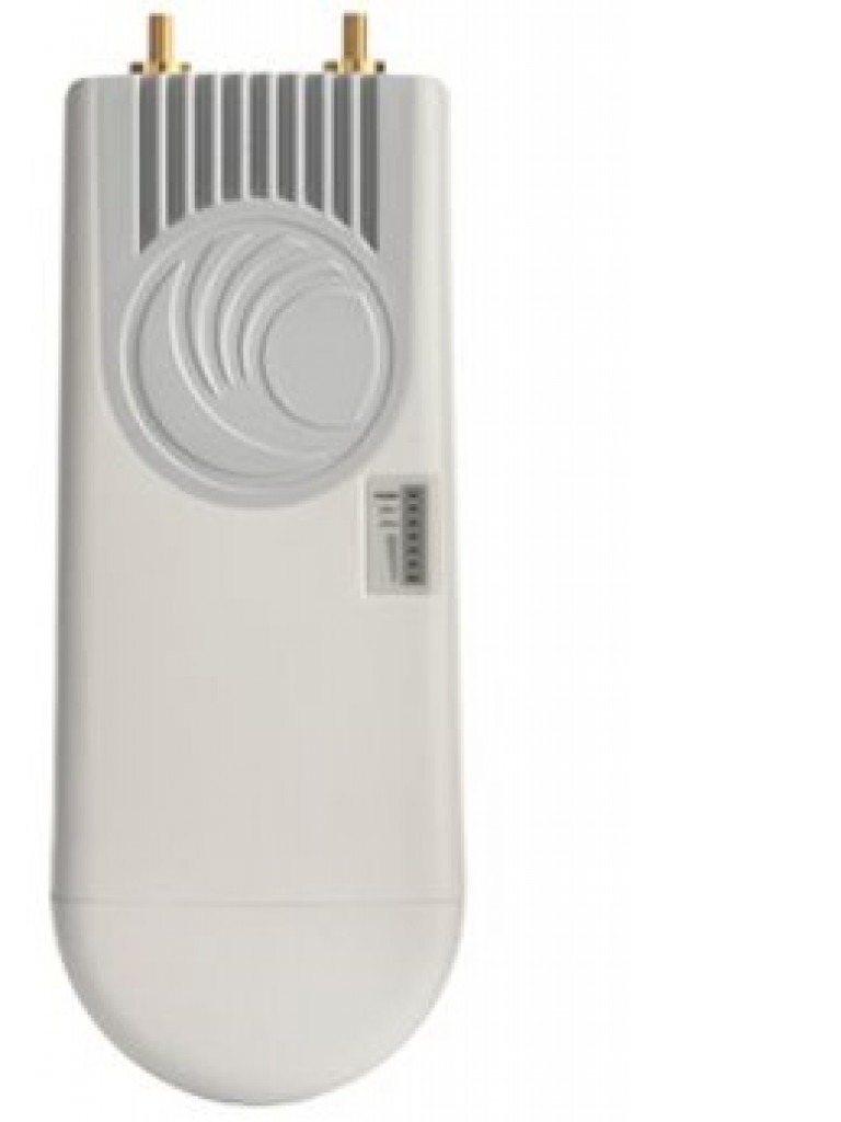 CAMBIUM ePMP 1000- Radio Conectorizado/ PTP/ PTMP 120 SM/ 5 GHz/ Exterior/ MIMO 2x2/ Fast Ethernet/ 30 dBm/ Hasta 150 Mbps/ C050900A021A